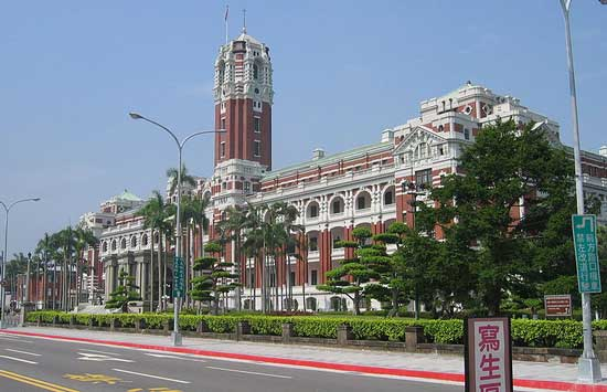 800px-Presidential_Building,_Taiwan_(0750)