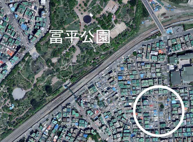 760-270-Bupyeong-dong333
