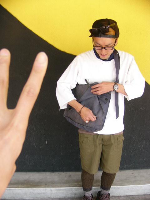nomura 094