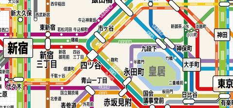 railmap_2