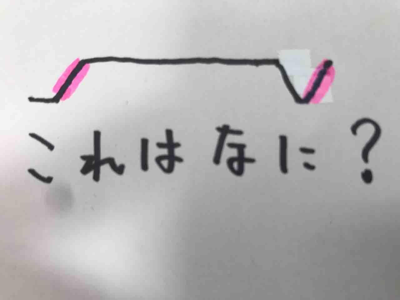 言語学 : 言語聴覚士(ST)国家試...