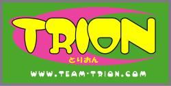 Trion_Logo_250px