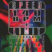 speed-limit-140-bpm-plus-one-various-artists-cd-cover-art