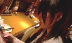 image2014pic001
