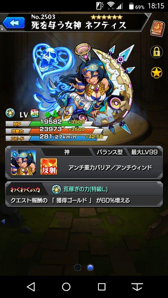 b3dfa416.jpg