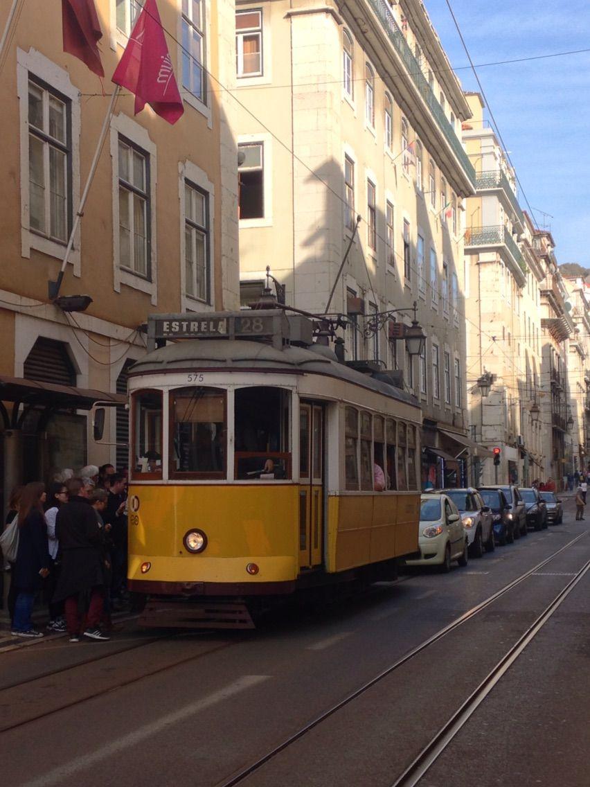 ポルトガル最高!