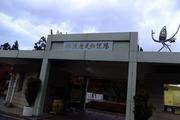 DSCF7833_R