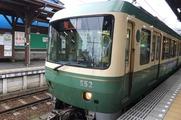 DSCF1680_R