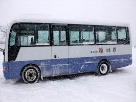 DSCF0931_R