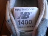 1400-1