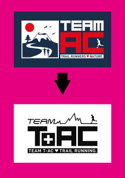 TeamAC-Logo
