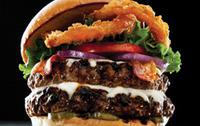 pict_burger6