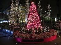 TOKIA イルミネーション2