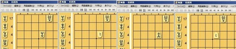 Shogidokoro10