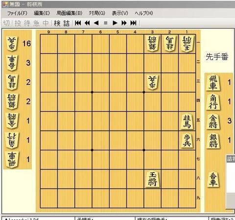 Shogidokoro13
