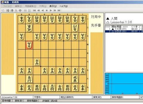 Shogidokoro06