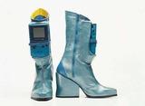boots-main3
