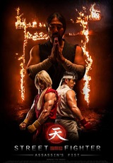 youtube-street-fighter-assasins-first-trailer