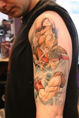 Street-Fighter-Tattoo-tattoo-101656[1]