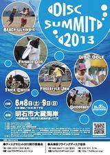 discsummit2013