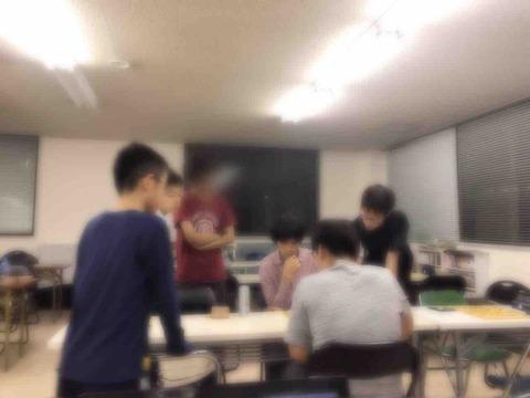 IMG_0994