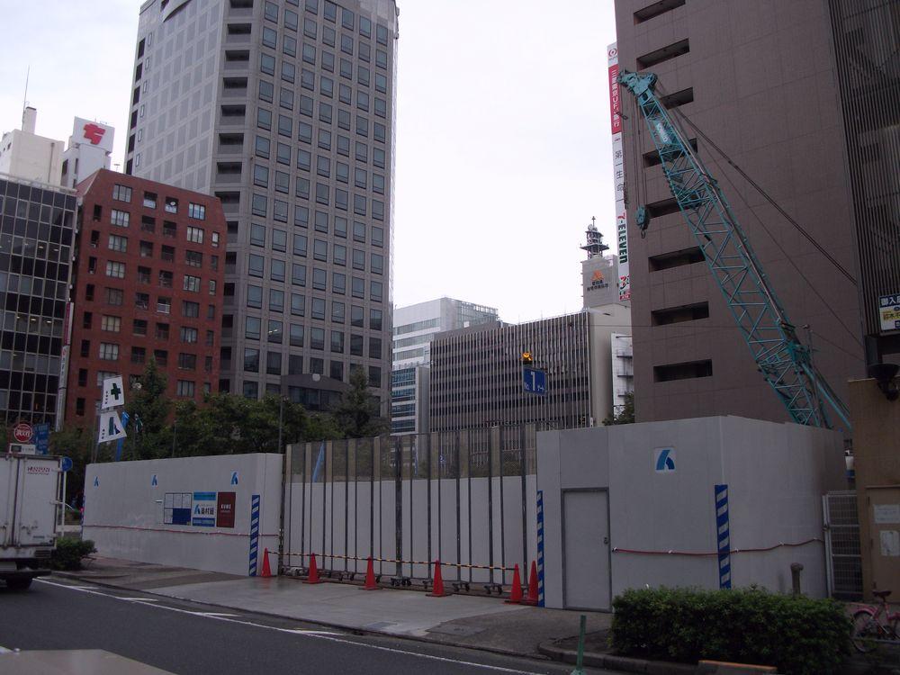 西鉄 ホテル クルーム 名古屋