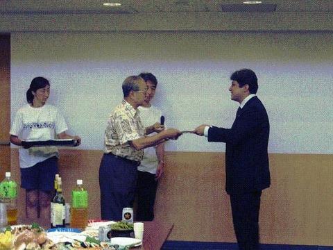 2007himawari2