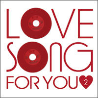 love song for you2