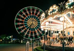 amusement-park-1492099_640