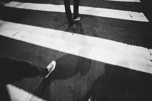 crosswalk-924064_640