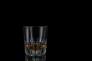 whisky-644372_640