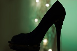 shoe-447866_640