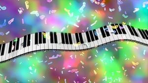 piano-keys-1090984_640