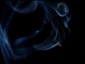 smoke-15543_640