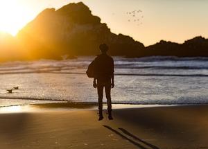 beach-1867418_640