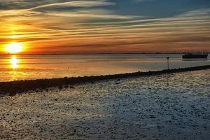 sunset-1641230_640