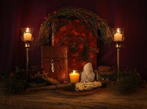 candle-3133631_640