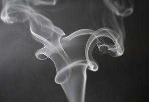 smoke-933237_640
