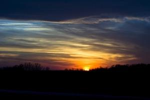 sunset-111920_640