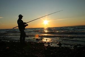 fishing-1873049_640