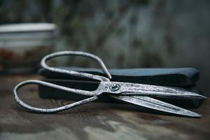 scissors-1534065_640