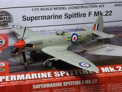 spitfire21_22_05b2_