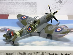 spitfire21_22_05e4_