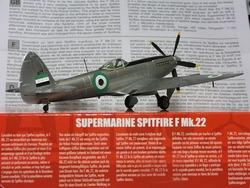 spitfire21_22_05d4_