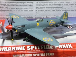 spitfire21_22_05f1_