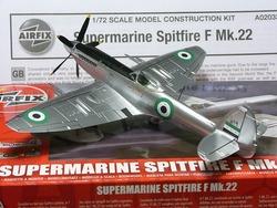 spitfire21_22_05d1_