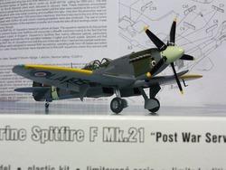 spitfire21_22_05e5_