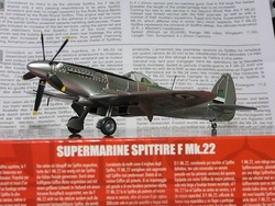 spitfire21_22_05d3_