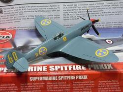 spitfire21_22_05f2_