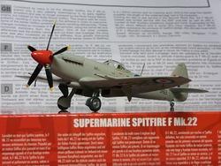 spitfire21_22_05b3_